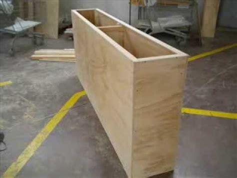costruire vasi in cemento costruzione di fioriere per divisorio da balcone