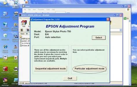 epson t50 resetter media fire key reset m 225 y in epson reset tr 224 n bộ nhớ m 225 y in epson t50