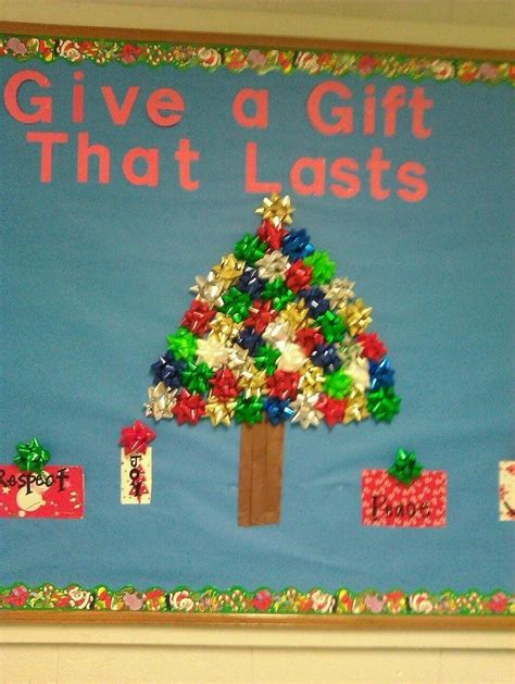 images of christmas bulletin boards christmas bulletin boards christmas bulletin board