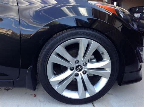 hyundai elantra wheel size hyundai elantra custom wheels oem hyundai genesis coupe