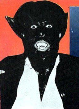 se filmer paris texas gratis o homem lobo 187 assistir filme online