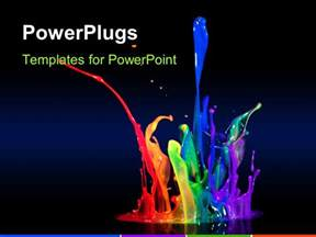 Powerplugs Powerpoint Templates by Powerplugs Transitions For Powerpoint Volume 4