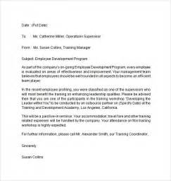 Agreement Letter Visa Employment Letter 7 Free Doc