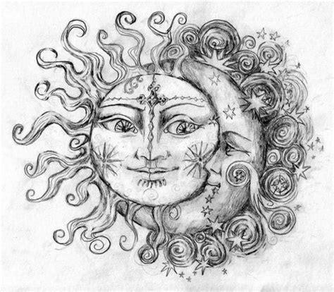 tattoo love coloring pages pagan coloring pages pagan crafts pinterest pagan