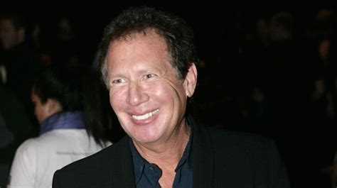 american actor died april 2016 american jewish comic garry shandling dies at 66 the