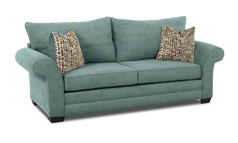 marine sofa klaussner holly sofa set willow marine kl e76900 s