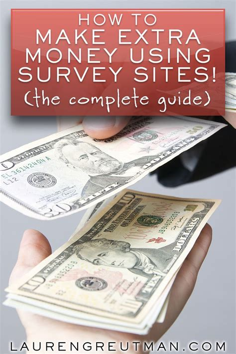 Facebook Surveys For Money - 1000 images about the best of lauren greutman on