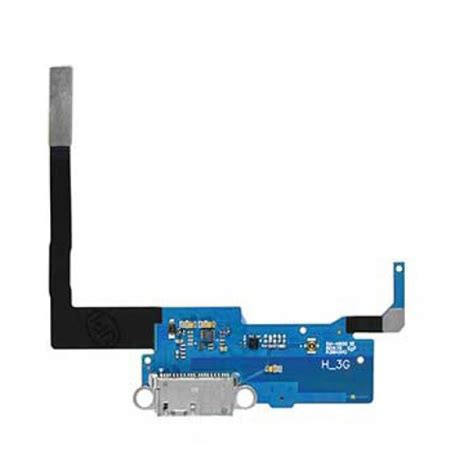 Flexyble Carger Samsung Note 3 Conector Carger Note3 Original 1 samsung galaxy note 3 charging usb port flex cable