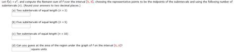 Computing Homework Help by Computing Homework Help Autravanastenerifees X