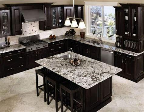 best 25 black kitchen cabinets ideas on