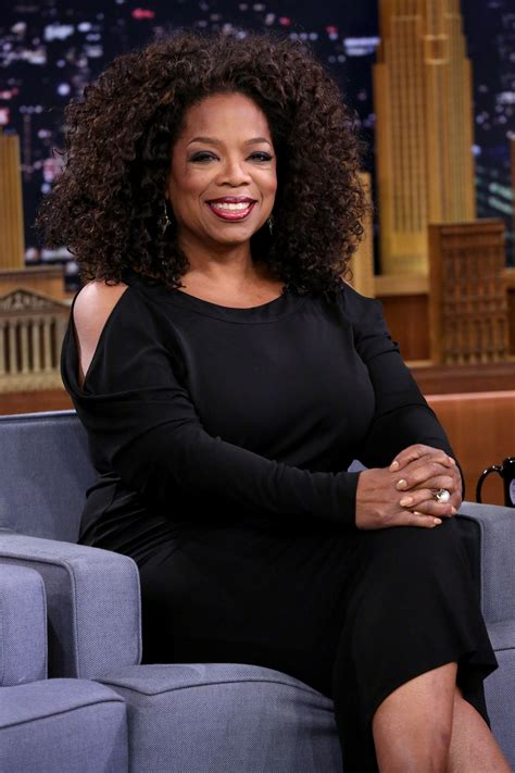 Oprah Winfrey Sweepstakes - oprah winfrey opens up about the oprah winfrey show closer weekly