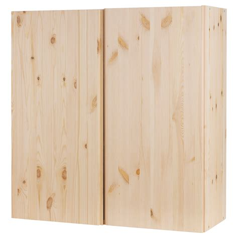 ikea ivar cabinets ivar cabinet pine 80x30x83 cm ikea