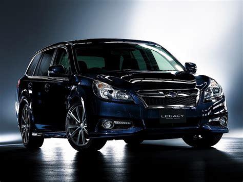 subaru legacy 2016 wagon subaru legacy wagon specs 2009 2010 2011 2012 2013