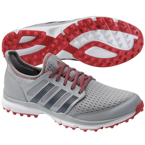 adidas store in madinah adidas rubber sandals shoes size สำน กกฎหมายธรรมน ต