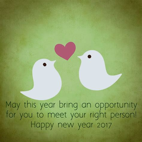 happy new year may this year bring happy new year wishes for lover best new year wishes