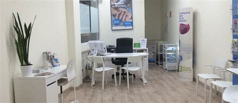 oficinas de muface en madrid adeslas oficinas madrid con las mejores colecciones de