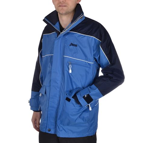 Rugged Outdoor Jackets Haglofs Mens Rugged Fjell Jacket Rugged Outdoor Jackets