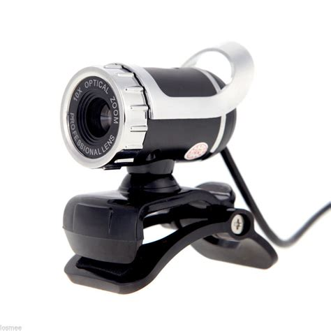 hd web 1080p 360 176 usb 2 0 1080p hd web clip on mic for