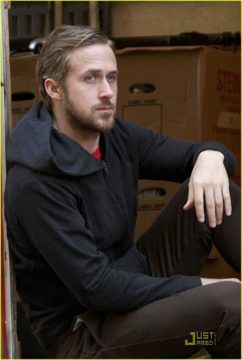blue trailer gosling gosling new blue