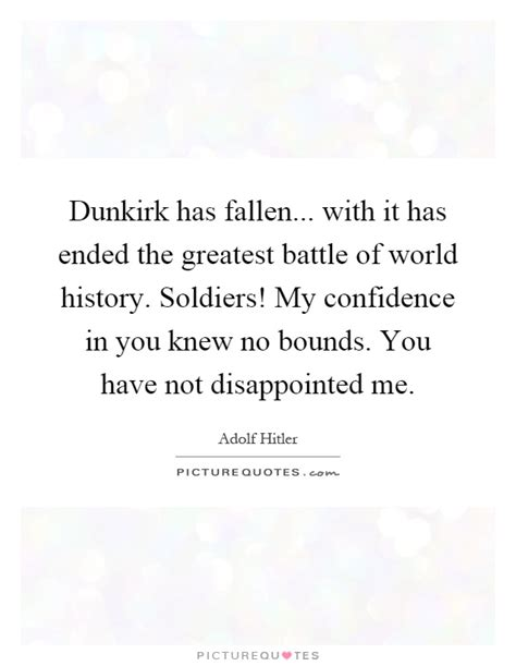 dunkirk film quotes dunkirk has fallen with it has ended the greatest