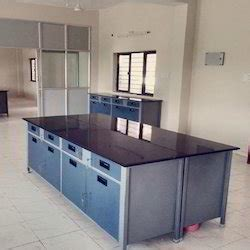 laboratory work benches laboratory furniture laboratory work bench manufacturer