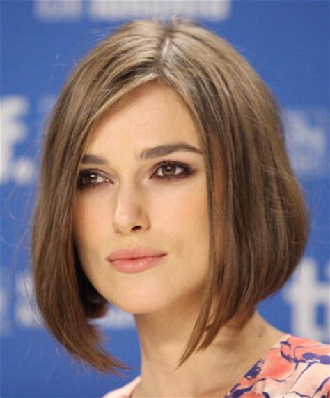 angled bob hairstyles for square face uk haircuts for square faces angled bob the coolest