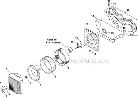 kohler cv730s engine diagram sparkplug wire 43 wiring
