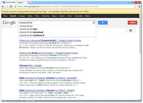 chrome x64 google chrome download for windows 7 64 bit latest version