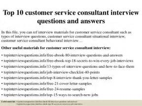 Client Service Consultant by Dsp Thesis