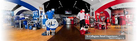the fan sports radio ksr is live from fan outfitters in louisville thursday