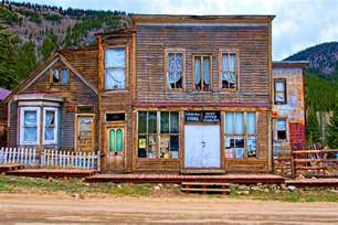 Bed Store Near Me The Ten Most Amazing Abandoned Places In Colorado Westword