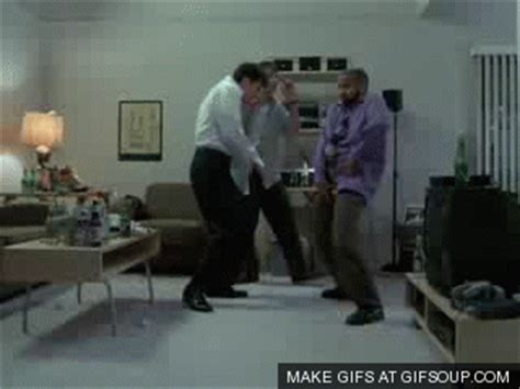 Office Space Tps Reports Gif Those Of You That Work In An Office Terry Tate Office