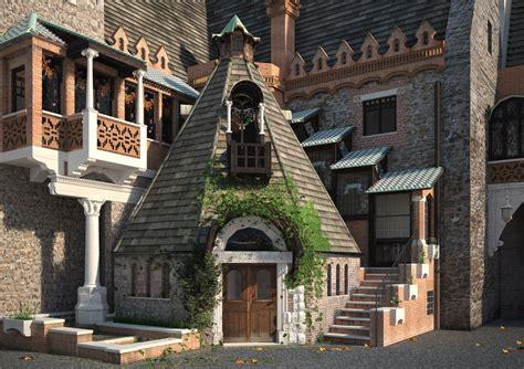 Home Design App Forum Casina Delle Civette Final Architettura E Interior