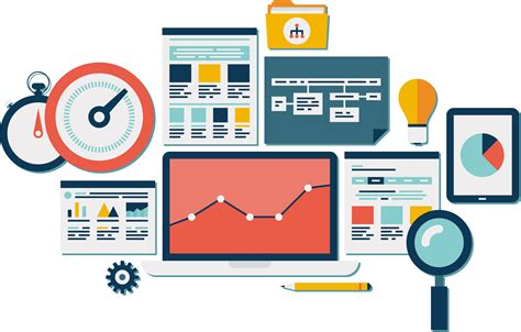 factory pattern web service data driven digital marketing agency in nyc taikun inc