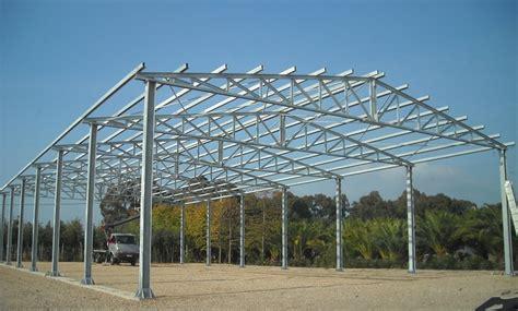 costruzioni capannoni industriali costruzione capannoni industriali pontinia