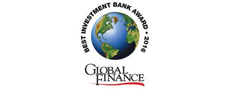 best middle market investment banks global finance names the world s best investment banks
