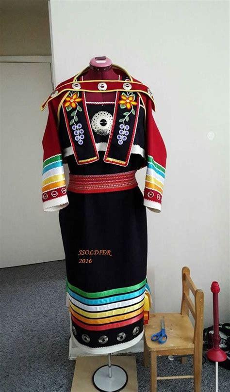 1000 images about jingle dress on pinterest jingle 1000 images about native american regalia on pinterest