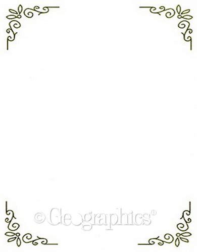 Wedding Invitation Templates 5 5 X 8 5 by Printable Invitations Geographics 5 5 X 8 5 Invitation