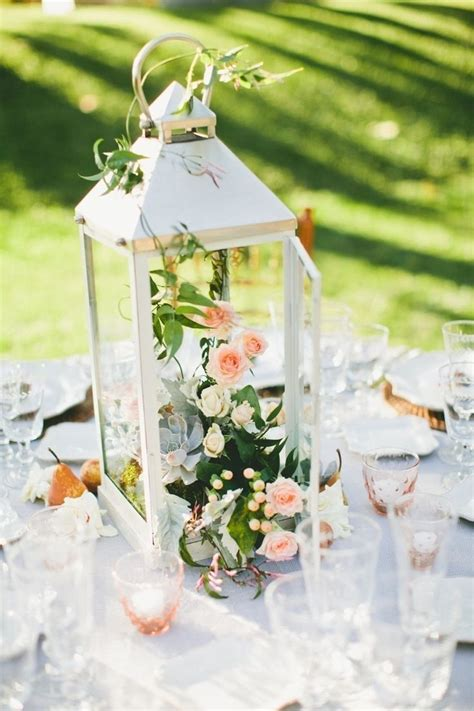 garden themed table decorations 17 best ideas about garden wedding centerpieces on