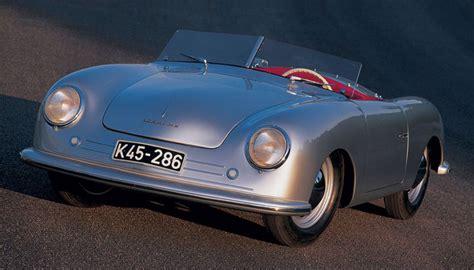 Porsche Ersatzteilpreise by Porsche Fertigt Ersatzteile F 252 R Oldtimer Mit 3d Druck