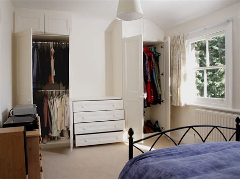 best fitted bedroom furniture fitted bedroom companies bedroom review design