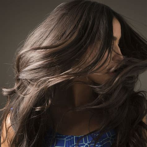 Https Www Beautylish A Vpqcj Detox Shiny Hair Salad by How To Get Glowing Skin And Glossy Hair According To