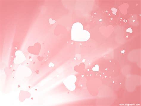 valentine s day psdgraphics