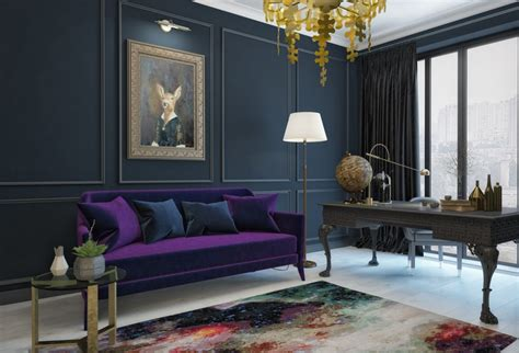 Ultra Modern Chandelier Gorgeous Classical Style Interior With A Note Of Modern