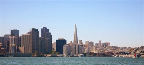 best time to visit san francisco cheapflights