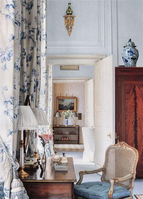 mark gillette interior design english country house 31 best ideas about mark gillette design brit on pinterest