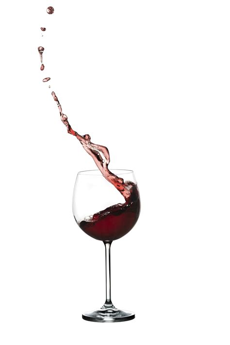 wine glass wine glasses png