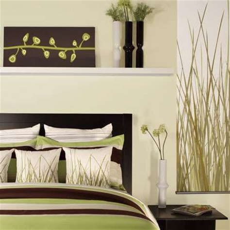 brown green bedroom 17 best ideas about lime green bedrooms on pinterest