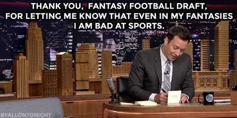 The Tonight Show Starring Jimmy Fallon Thank You Notes Gotta Jimmy Fallon
