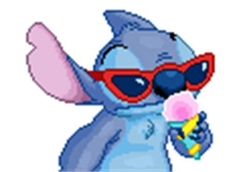 imagenes gif infantiles gifs animados de lilo y stitch